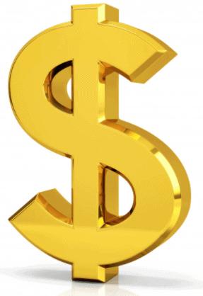 Bestel alvast dollars voor uw bezoek aan Hongkong