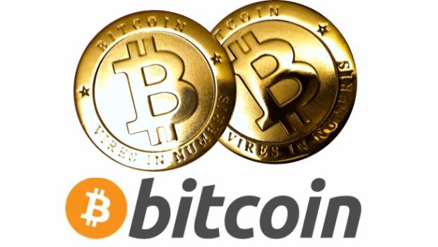 Bitcoin Voor Beginners: Top 6 Veelgemaakte Fouten Die Starters Maken