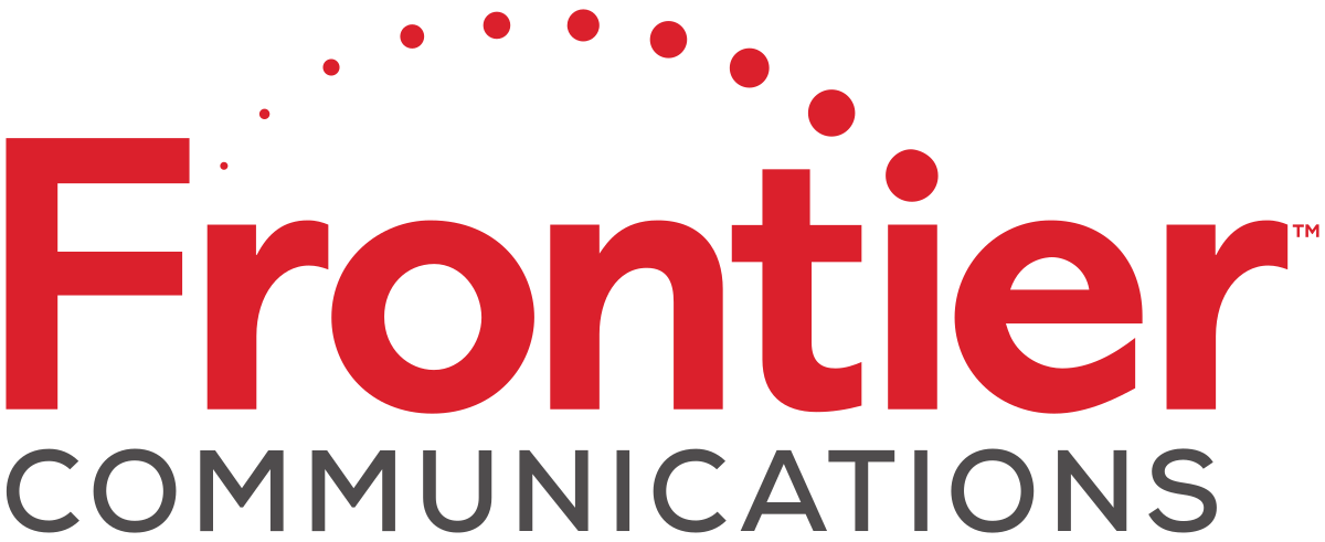 Frontier Communications Corporations aandelen
