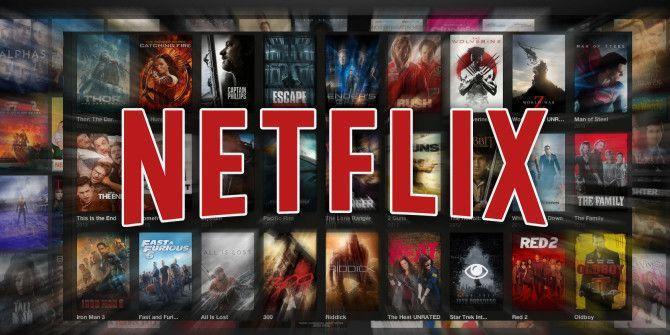 Netflix beleggen