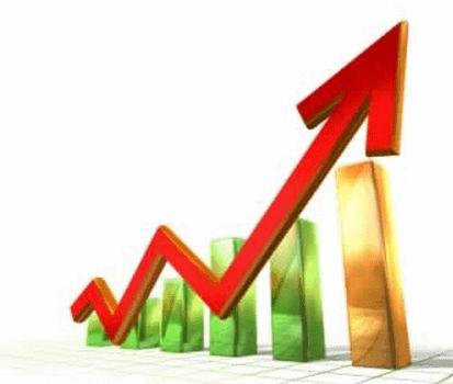 Winstgevend beleggen met de Iron Condor Methode