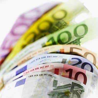 Geld Verdienen Op Marktplaats? De 7 Beste Technieken