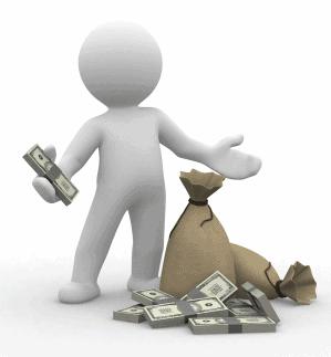 beleggen beleggingsfonds