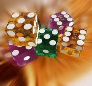 gokken beurs