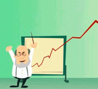 In slechts 15 minuten kunt u online leren beleggen
