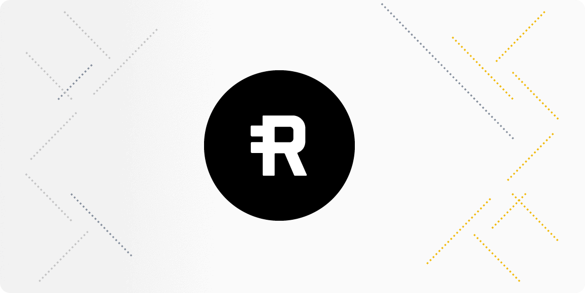 Reserve Rights crypto